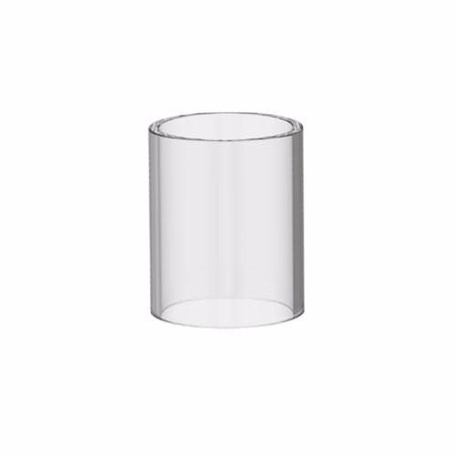 Unimax 22 Ersatzglas (IC)