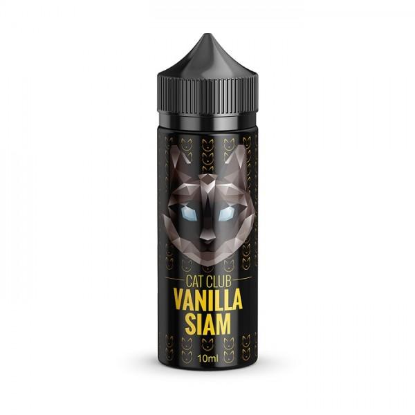 Aroma Vanilla Siam