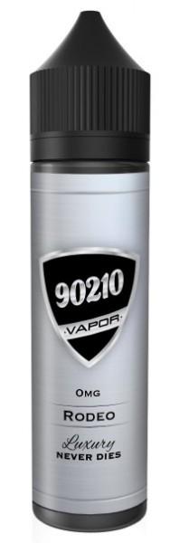 Liquid Rodeo - 90210 Vapors 100ml/120ml