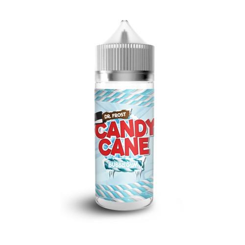 Liquid Candy Mints Bubble Gum - Dr. Frost 100ml/120ml