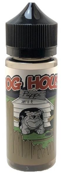 Liquid Bloody - Dog House 50ml/60ml