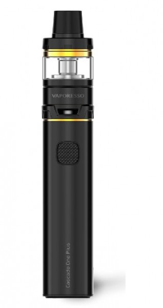 Vaporesso Cascade One Plus Kit