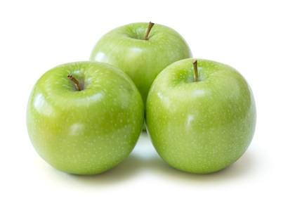 Aroma Apfel grün