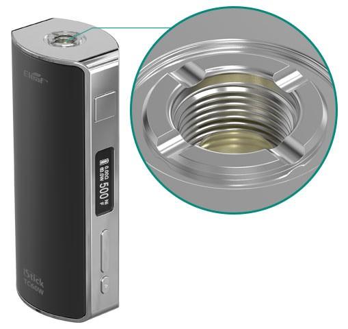 Eleaf iStick TC 60 Watt