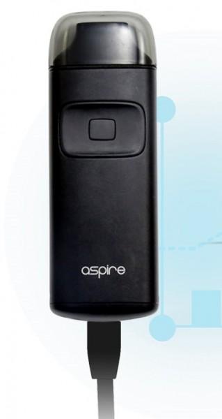 Aspire Breeze 650mAh