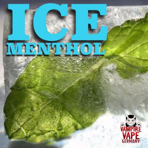 Aroma Ice Menthol