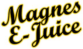 Magnes E-Juice