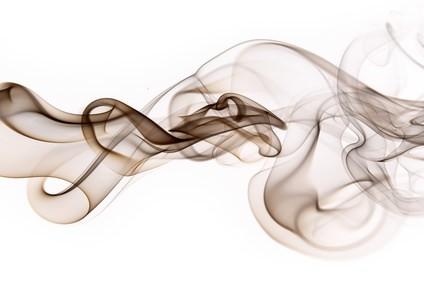 Aroma Hypnotic Mist