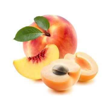 Aroma Pfirsich Aprikose