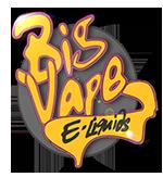 Big Vape Liquids