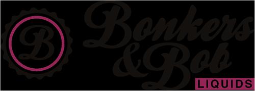 Bonkers and Bob