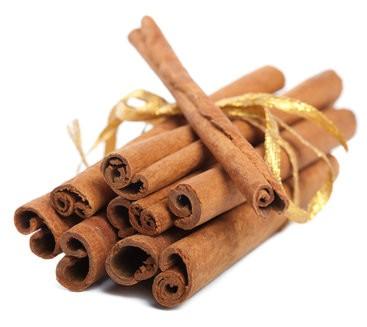 Aroma Hot Cinnamon Candy (CA)