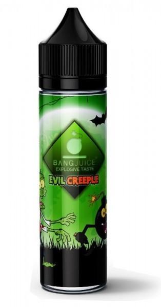 Aroma Evil Creeple