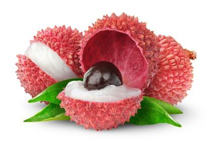 Aroma Sweet Lychee