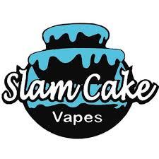 Slam Cake