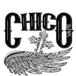 Chico Vape