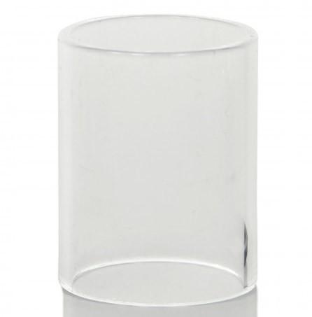 Melo RT 22 Ersatzglas