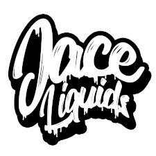 Jace Liquids