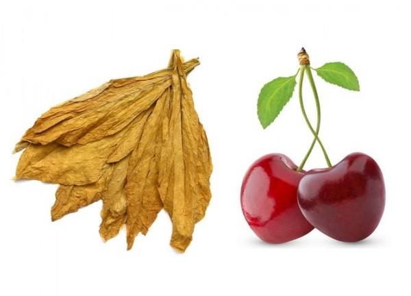 Aroma Cherry Cigar