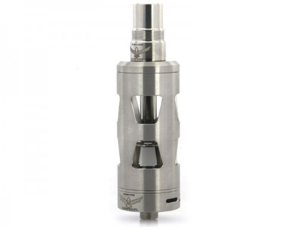 Vapor Giant Mini V3 Verdampfer
