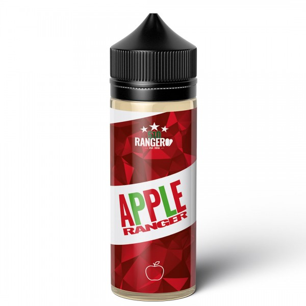 Aroma Apple-Ranger