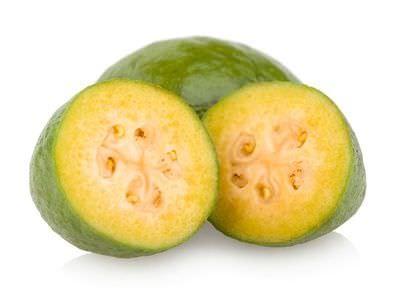 Aroma Guave (FA)