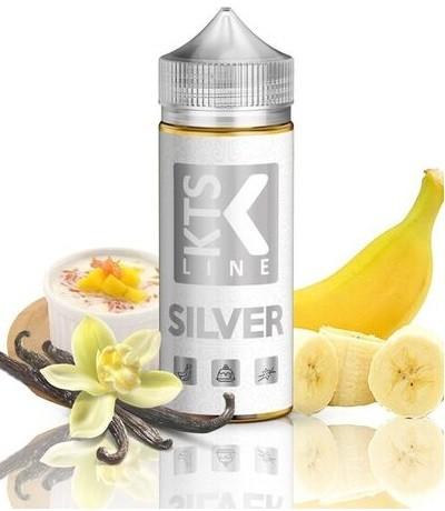Aroma Silver