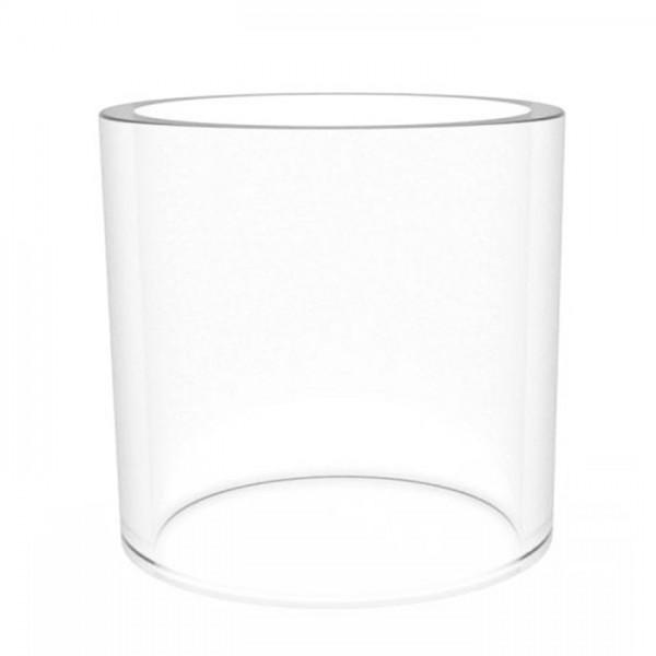 ProCore Aries Ersatzglas