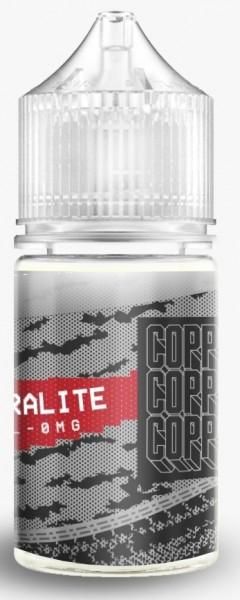 Liquid Ultralite - Copped 25ml/30ml