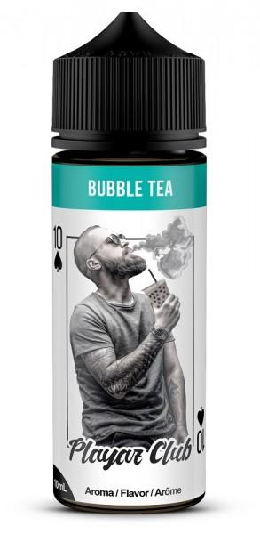 Aroma Bubble Tea - Pik 10