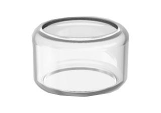 Vapefly Core RTA Ersatzglas 4ml