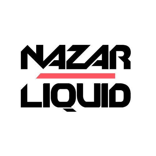 Nazar Liquid