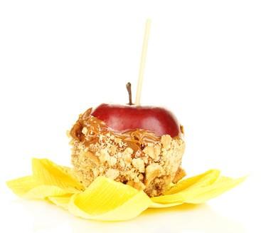 Aroma Caramel Apple