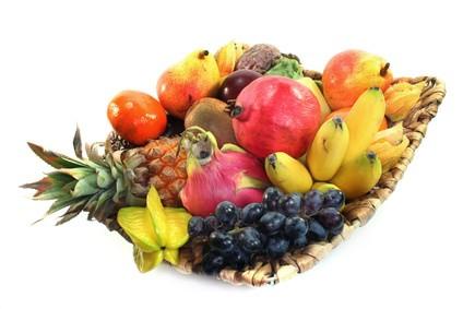 Aroma Tutti Frutti (FA)