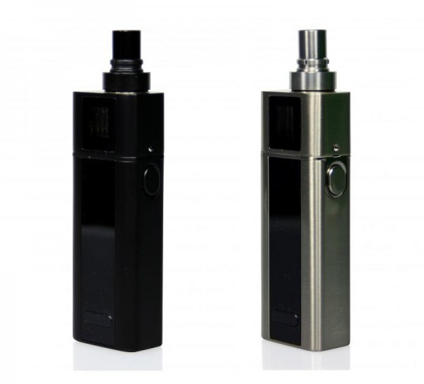 Innocigs Cuboid Mini Set (IC)