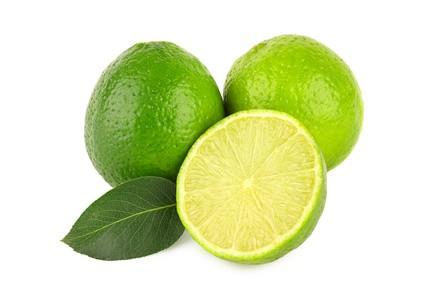Aroma Lime Tahity