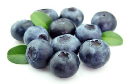 Aroma Blueberry (CA)