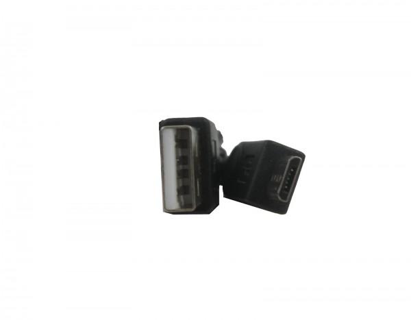 USB - Micro USB Ladekabel