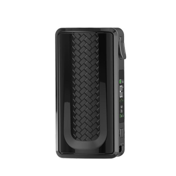 Eleaf iStick Pico S80 Mod Akkuträger