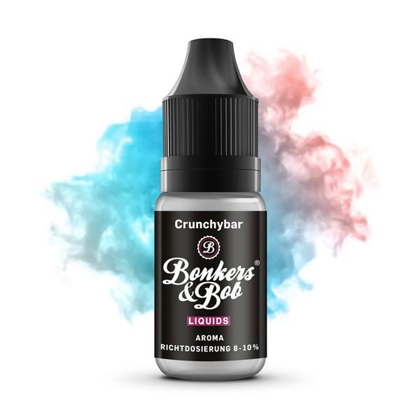 Aroma Chrunchybar