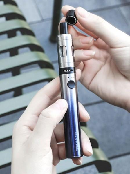 Innokin Prism T18 2 Drip Tip Verschlusskappe