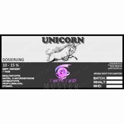 Aroma Unicorn
