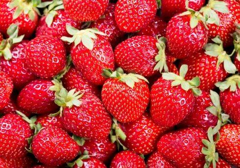 Liquid Erdbeere V2
