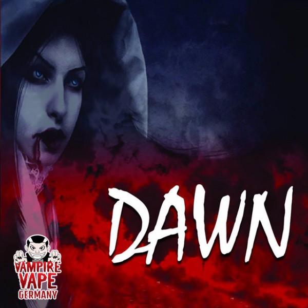 Aroma Dawn
