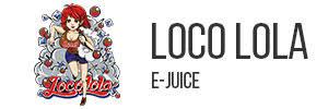 Loco Lola