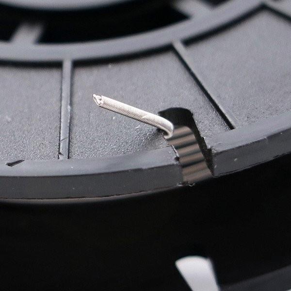 GeekVape MTL Clapton Wire - N80 - 3m