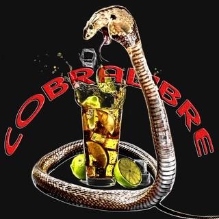 Aroma CobraLibre