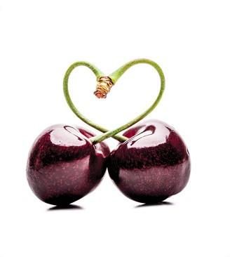 Aroma Black Cherry (INA)