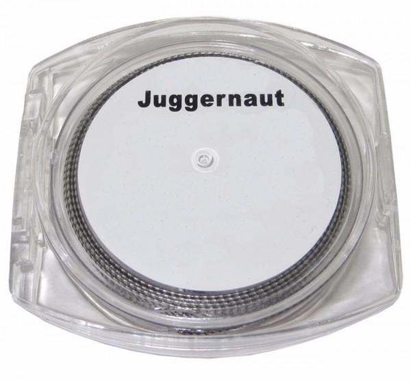 Juggernaut Wire - 4,5m