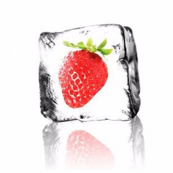 Aroma Crazy Strawberry (MP)